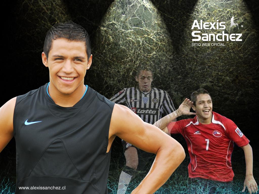 http://1.bp.blogspot.com/-kmWadf32IfA/TwsUSoO1SRI/AAAAAAAACa0/XfBBiYBx5hw/s1600/Alexis_Sanchez_.jpg