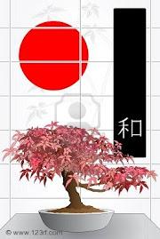 Con Japón en el corazón