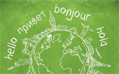 http://es.gizmodo.com/5-grandes-aplicaciones-para-aprender-idiomas-gratis-y-o-1450804921