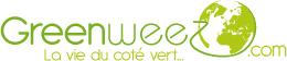 http://www.greenweez.com/ustensiles-de-cuisine-saine-c694