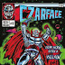 "Audio:  Czarface ft MF Doom ""Ka-Bang"""