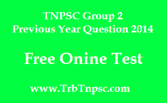 Tnpsc group 4 previous question papers with answers in tamil pdf