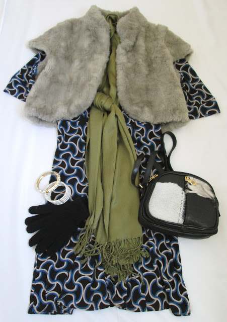 blog.oanasinga.com-personal-style-photos-pattern-dress-faux-fur-vest-gloves+(1) border=