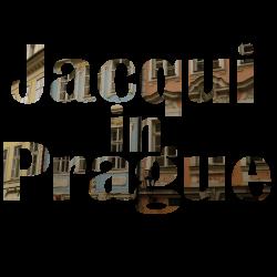 Read about film school in Prague!