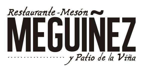 RESTAURANTE MEGUÍÑEZ