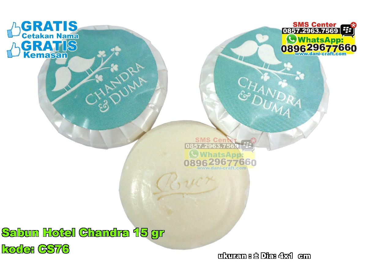 Harga Jual Sabun Hotel Cair Murah Di Priok Jakarta Utara Produksi Transparan Produsen Soap Beauty 081235860001 Pabrik
