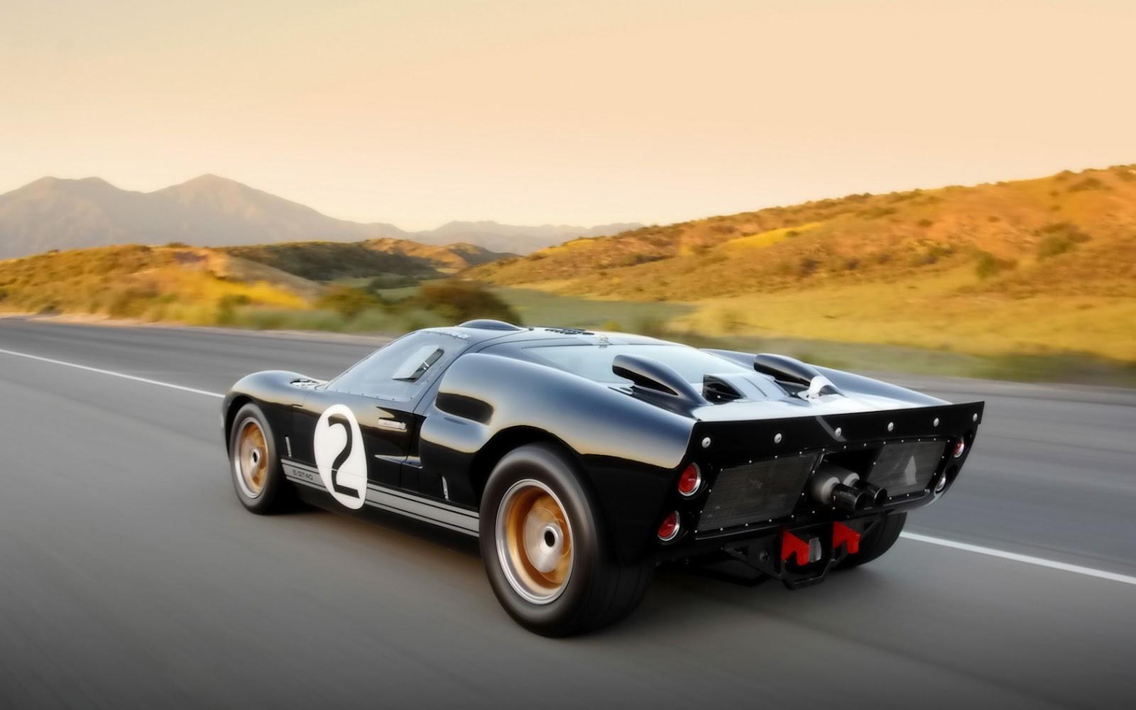 http://1.bp.blogspot.com/-kmdD95FFJac/UPh8Fp8kUEI/AAAAAAAAPKk/f4k5EdDCbBQ/s1600/modified_car-wide.jpg