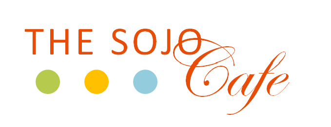 The So Jo Cafe