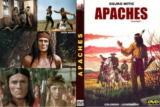 APACHES