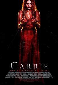 descargar Carrie, Carrie latino, Carrie online