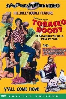 Tobacco Roody (1972)