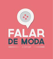 http://www.falardemoda.com.br/