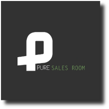 WEEKLY Sales ROOM under 75L featuring {{BSD Design studio}}