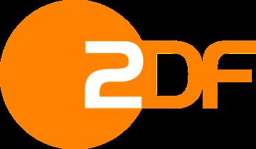 ZDF Mediathek Live de Alemania