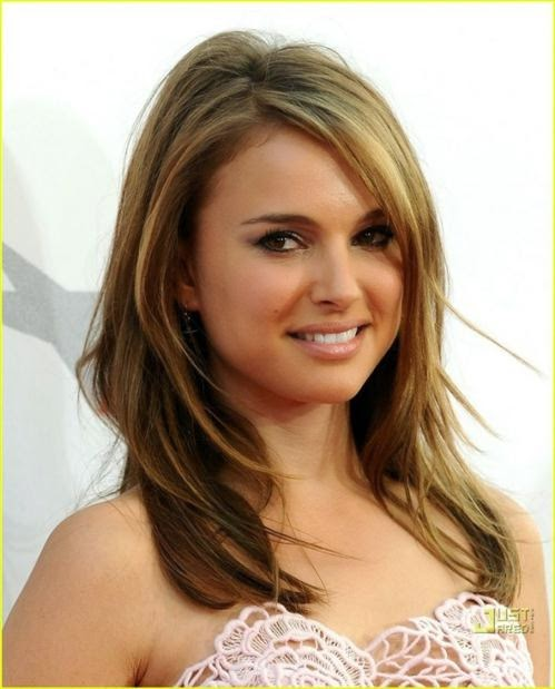 Hairstyles For Thin Hair For Women