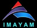 Imayam TV