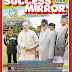 Succes Mirror September 2014 in English Pdf free download