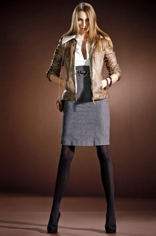 Miss-Sixty-Fall-Winter-2012-2013-Lookbook-16