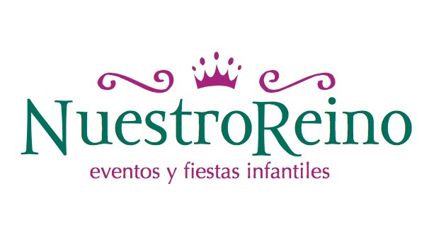 NUESTRO REINO. EVENTOS Y FIESTAS INFANTILES