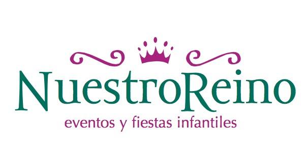 NUESTRO REINO. EVENTOS Y FIESTAS INFANTILES