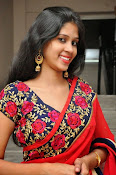actress om sizzling photos in saree-thumbnail-26