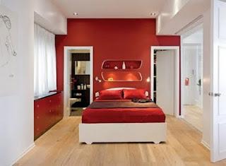 dicas de decoração para apartamentos