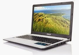 Asus X501a/X501u Driver Download for Windows 7 and Windows 8/8.1