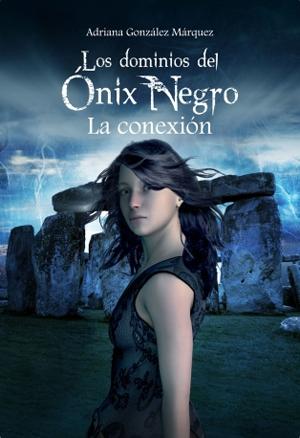 Los dominios del Ónix Negro. La conexión