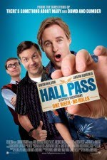 Watch Hall Pass 2011 Megavideo Movie Online
