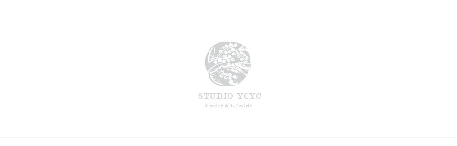 YUCHIAO Handmade Silver