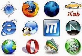 Download Aplikasi HP Terpopuler