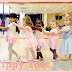 Five Benefits of Ballet for Children