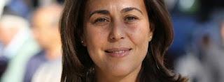 Karima Souid adresse une lettre ouverte à Meherzia Laabidi