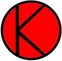 bintancenter.blogspot.com - Maksud Dari Simbol Pada Kemasan Obat