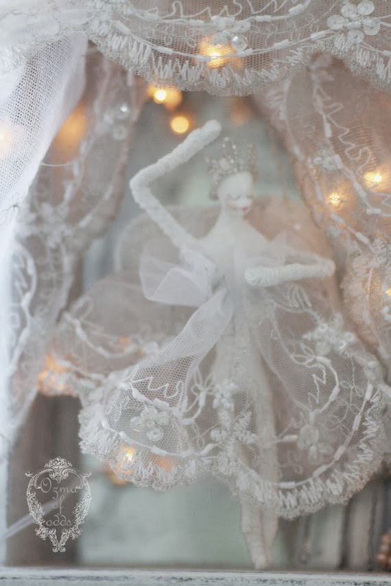 click here to purchase fairy ballerina's