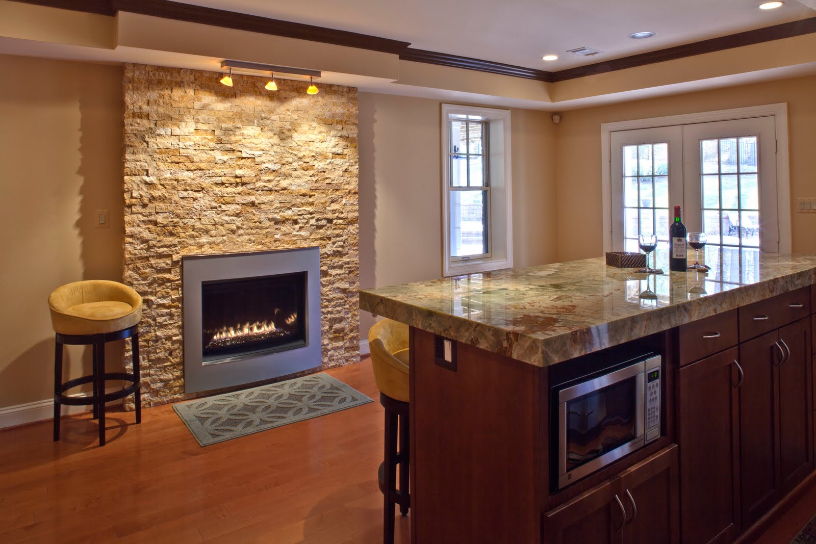 basement remodeling ideas finished basement layouts