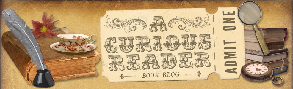 A Curious Reader