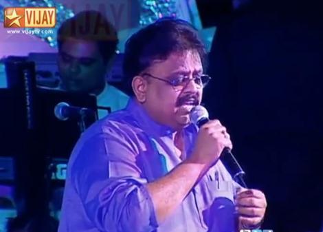 Vijay Pokkisham – 14-09-2013 Vijay Tv