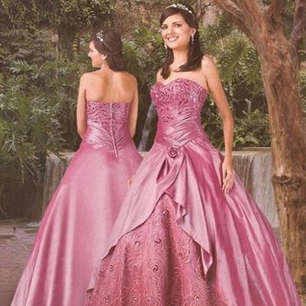vestidos de amor real. amor real vestidos. vestidos