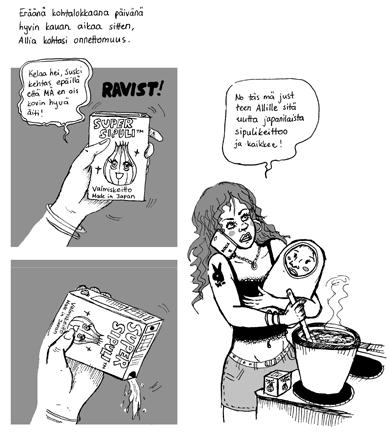 http://issuu.com/sarjakuvaoulu/docs/ruutukaava22