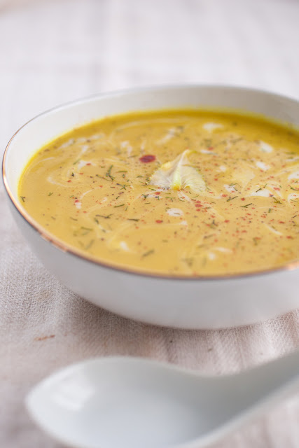 My General Life | Soup-er Soup | Pinterest | Soup Recipes | Vegan | Vegetarian