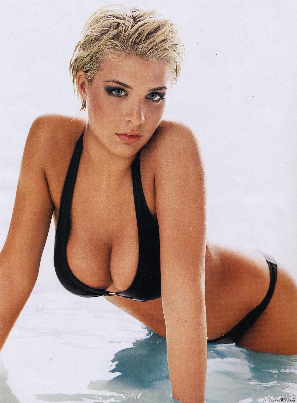 Gemma Atkinson hot ass