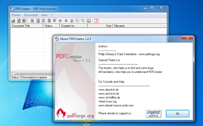pdf-creator-download-software