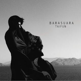 Barasuara - Taifun on iTunes