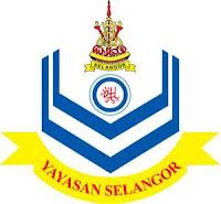 Jawatan Kosong Yayasan Selangor
