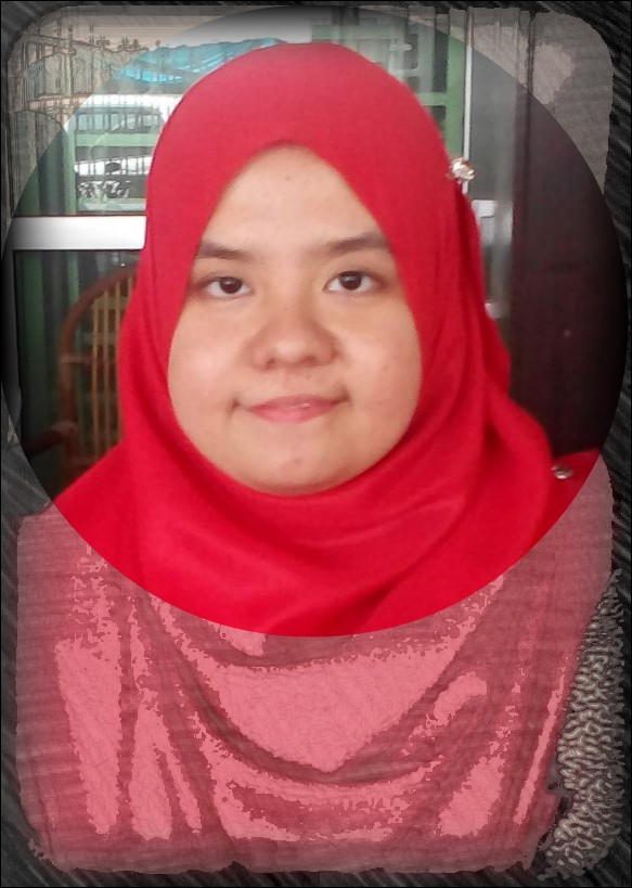 Nor Athirah bt. Mohd Subri