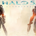 Halo 5: Guardians features 4-player co-op and new enemies - E3 2015