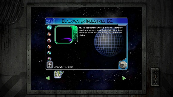 space-colony-steam-edition-pc-screenshot-www.ovagames.com-1
