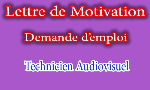 partenaire de r u00e9ussite   lettre de motivation  demande d