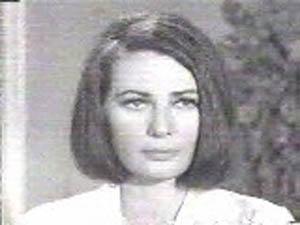 Norma Anna Bella Zuckerman Net Worth